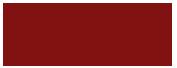 Metal_logo